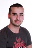 Güney Özdemir (23) ledig Student Inselstr.14